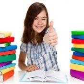 С чего начать изучение английского языка