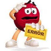 Как избежать ошибок в изучении английского языка