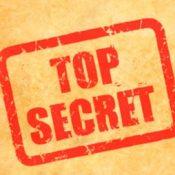 Секреты изучения английского языка